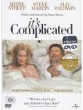 EE1622 : It's Complicated รักวุ่นวาย หัวใจสับราง DVD 1 แผ่น
