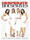 se0087:ซีรี่ย์ฝรั่ง Desperate Housewives Season 1 (ซับไทย) 6 แผ่นจบ