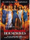 se0117:ซีรี่ย์ฝรั่ง Desperate Housewives Season 4 (ซับไทย) 6 แผ่นจบ