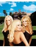 se0161 :ซีรี่ย์ฝรั่ง The Girls Next Door Season 1(ซับไทย) 5 แผ่นจบ