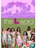 se0277: ซีรี่ย์ฝรั่ง The L Word Season 3 (ซับไทย) 7 แผ่น