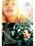 EE1689: The Diving Bell And The Butterfly  ฝันมีพลัง  DVD 1 แผ่น