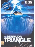 ft104 :สารคดี BBC: The Bermuda Triangle DVD Master 1 แผ่นจบ