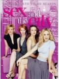 se0052 : ซีรี่ย์ฝรั่ง Sex And The City Season 3 (ซับไทย) 3แผ่นจบ