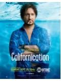 se0354: ซีรี่ย์ฝรั่ง Californication 2 /นายนักเขียน เซียนใต้สะดือ ปี 2 (เสียงอังกฤษ+ซับไทย) 4 แผ่นจบ