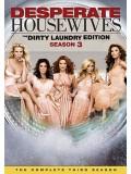se0089:ซีรี่ย์ฝรั่ง Desperate Housewives Season 3 (ซับไทย) 6 แผ่นจบ
