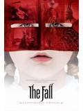 EE1706: The Fall  พลังฝันภวังค์รัก Master 1 แผ่น