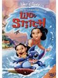 ct0400 :การ์ตูน Lilo & Stitch 1 / อะโลฮ่า...เพื่อนฮาข้ามจักรวาล  1 แผ่นจบ