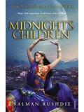 AD023 : หนังอินเดีย Midnight s Children ทารกเที่ยงคืน Master 1 แผ่น