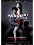 km057 : หนังเกาหลี  Natali / Natalie (2010) (ซับไทย) DVD 1 แผ่น