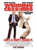 E042 : Wedding Crashers ป่วนให้ปิ๊ง...แล้วชิ่งแต่ง Master 1 แผ่น