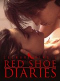 se0546 : ซีรีย์ฝรั่ง Red Shoe Diaries (Unrated) [DVDMASTER] 4 แผ่นจบ