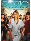 se0733 : ซีรีย์ฝรั่ง  90210 Season 3 [จบ]  [ซับไทย]  6 แผ่นจบ