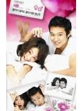 kr113 :ซีรีย์เกาหลี What's Up Fox [ซับไทย] 4 แผ่นจบ