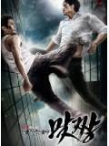 kr947 : ซีรีย์เกาหลี Glowing She  [ซับไทย] 3 แผ่นจบ