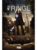 se0995 : ซีรีย์ฝรั่ง Fringe Season 2 ฟรินจ์ เลาะปมพิศวงโลก ปี 2 (เสียงไทย) 3 แผ่นจบ