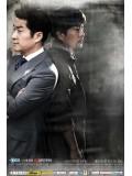 kr999 :  ซีรีย์เกาหลี The Chaser โหด/ดิบ/ไล่/ล่า (เสียงไทย) 4 แผ่นจบ