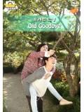 kr1129 : ซีรีย์เกาหลี Old Goodbye (ซับไทย ) 1 แผ่น