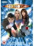 se0635 : ซีรีย์ฝรั่ง Doctor Who Season 2 [เสียงไทย+ซับไทย] 4 แผ่นจบ