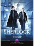 se0907 : ซีรีย์ฝรั่ง Sherlock Season 2 [เสียงไทย+ซับไทย] 2 แผ่นจบ