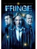 se0997 : ซีรีย์ฝรั่ง Fringe Season 4 ฟรินจ์ เลาะปมพิศวงโลก ปี 4 (เสียงไทย) 3 แผ่นจบ