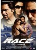 AD014 : หนังอินเดีย Race ซิ่งนรกคนเหนือคน DVD 1 แผ่น