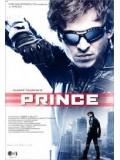 AD016: หนังอินเดีย Prince สลับหน้า ล่าถล่มเมือง DVD 1 แผ่น