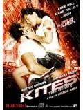 AD018 : หนังอินเดีย Kites The Remix ตามหัวใจเธอไปเหาะ DVD 1 แผ่น