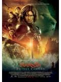 EE0218 : Narnia 2 อภินิหารตำนานแห่งนาร์เนีย เจ้าชายแคสเปี้ยน Master 1 แผ่น