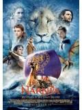 EE0219 : Narnia 3 อภินิหารตํานานแห่งนาร์เนีย 3 ผจญภัยโพ้นทะเล Master 1 แผ่น