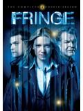 se0916 : ซีรีย์ฝรั่ง Fringe season 4 (ซับไทย) 6 แผ่น