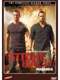 se1286 : ซีรีย์ฝรั่ง Strike Back Season 2: Vengeance [พากย์ไทย] 3 แผ่น