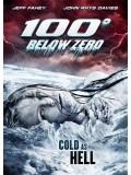 EE0198: 100 Degrees Below Zero หนีนรกลบ 100 องศา Master 1 แผ่น