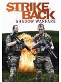 se1062: ซีรีย์ฝรั่ง Strike Back Season 3: Shadow Warfare (ซับไทย) DVD 3 แผ่น