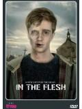 se1240 : ซีรีย์ฝรั่ง In The Flesh Season 1+2 [พากษ์ไทย] DVD 3 แผ่นจบ