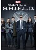 se1243 : ซีรีย์ฝรั่ง Marvel Agent of S.H.I.E.L.D. Season 2 [บรรยายไทย] DVD 5 แผ่นจบ