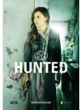 se1246 : ซีรีย์ฝรั่ง Hunted Season 1 / ล่าองค์กรลับ ปี 1 [เสียงไทย] DVD 3 แผ่นจบ