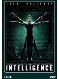 se1248 : ซีรีย์ฝรั่ง Intelligence สายลับสมองกล [เสียงไทย] DVD 4 แผ่นจบ