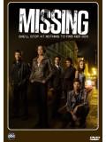 se1251 : ซีรีย์ฝรั่ง Missing ล่าฝ่าจารชน [เสียงไทย] DVD 3 แผ่นจบ