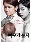 krr1238 : ซีรี่ย์เกาหลี Two Mothers (ซับไทย) 11 แผ่นจบ