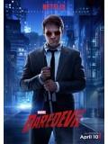 se1259 : ซีรีย์ฝรั่ง Marvel s Daredevil Season 1 [บรรยายไทย] 4 แผ่นจบ