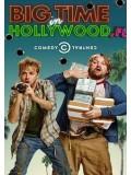 se1260 : ซีรีย์ฝรั่ง Big Time in Hollywood FL [บรรยายไทย] 2 แผ่นจบ