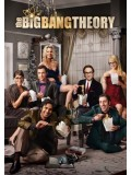 se1261 : ซีรีย์ฝรั่ง The Big Bang Theory Season 8 [บรรยายไทย] 3 แผ่นจบ