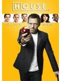 se1214 : ซีรีย์ฝรั่ง House M.D. Season 7 [ซับไทย] 8 แผ่นจบ