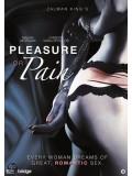id547 :  หนังอีโรติก Pleasure or Pain DVD 1 แผ่นจบ