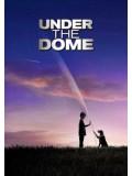 se1270 : ซีรีย์ฝรั่ง Under the Dome Season 1 [พากย์ไทย] 4 แผ่นจบ