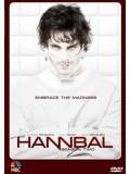se1273 : ซีรีย์ฝรั่ง Hannibal Season 2 ฮันนิบาล อำมหิตอัจฉริยะ ปี 2 [พากย์ไทย] 4 แผ่นจบ