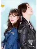 krr1248 : ซีรีย์เกาหลี Girl of 0AM [Mini Series] (ซับไทย) 1 แผ่น