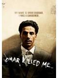 EE1617 : Omar Killed Me โอมาร์... ฆ่า? ไม่ฆ่า? DVD 1 แผ่นจบ