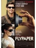 EE1619 : Flypaper ปล้นสะดุด...มาหยุดที่รัก DVD 1 แผ่นจบ